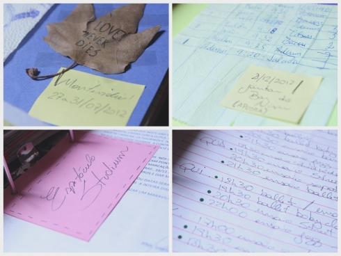 Minhas lembranças (5)