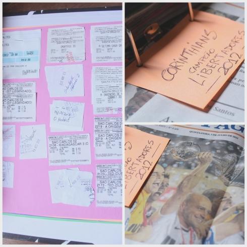 Minhas lembranças (6)